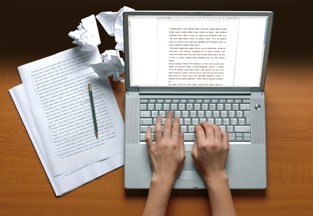 Writing a College Essay – Successful College Essays for Sale